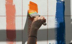 Cómo elegir los mejores colores para pintar una habitación