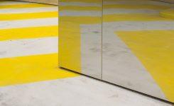 Pintura para suelos, ¿Sabrías que pintura utilizar en cada caso?