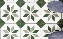 Pintura para azulejos: ¿Una buena solución para la cocina y el baño?
