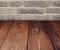 Decora tu casa con suelos de madera