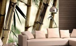 Fotomurales decorativos: una idea fácil para decorar